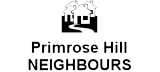Primrose Hill Neighbours Help