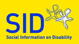SID (Social Information on Disability)