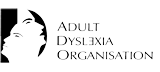 Adult Dyslexia Organisation