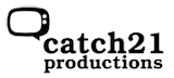 Catch 21 Productions