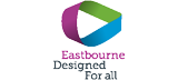 Eastbourne Designed for All
