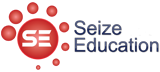 Seize Education